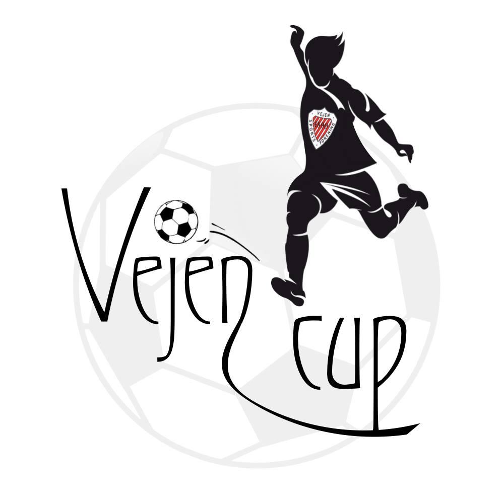 Vejen Cup